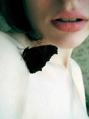 http://abutterflyinmyhair.blogspot.com/