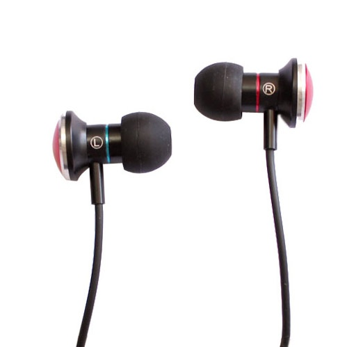 Hot Sale: Cool High Performance In-Ear Headphone for iPhone4/4s,iPod,iPad with Mic---This product sells $17.89USD,free shipping to worldwide!  Compatible with:        Apple iPhone 4,iPhone 3GS,iPhone 3G      Apple iPad, iPad 2      Apple iPod Shuffle      Apple iPod nano      Apple iPod Classic      iPod Touch      Specification:        Weight Approx:13.3g      Size Approx:100 x 1.2 x 1.2 cm    What's in the Box        1 x High Performance In-Ear Headphone      1 x Extra a pair of…