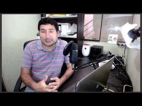 Cómo Alcanzar el Éxito Empresarial Aplicando mi Fórmula 90/15/15 - YouTube