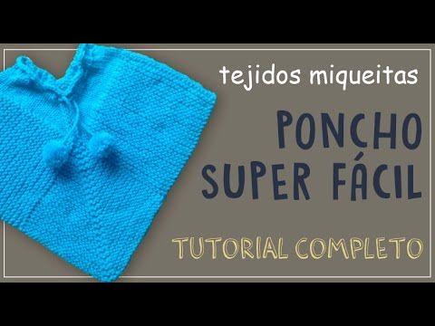 Cómo hacer una capota para bebé (tutorial completo) - YouTube