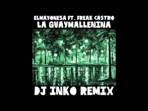#elmayonesa #featuring #freak #castro #la #guaymallenina #latin #bounce #twerk #dj #inko #remix #rap #acapella #instrumental #mix #master #summer #sunny #tune #sound #rnb #cheesy #tune #london #uk #thessaloniki #greece #heat #sun #soundcloud #youtube
