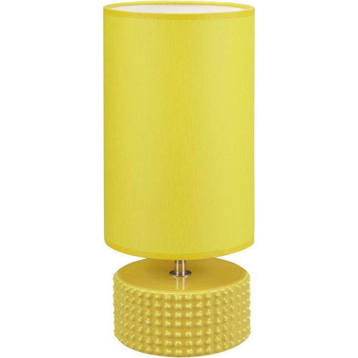 Lampe A Poser Katus Lampe Salon Lampe Lampe De Chevet