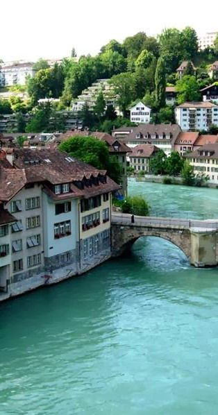 #Bern #Switzerland http://en.directrooms.com/hotels/subregion/2-6-29/