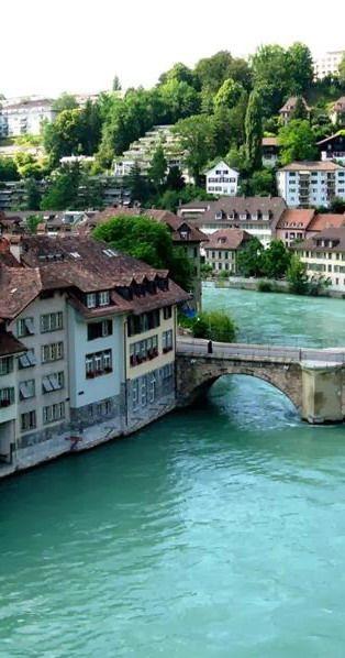#Bern #Switzerland http://en.directrooms.com/hotels/subregion/2-6-29/