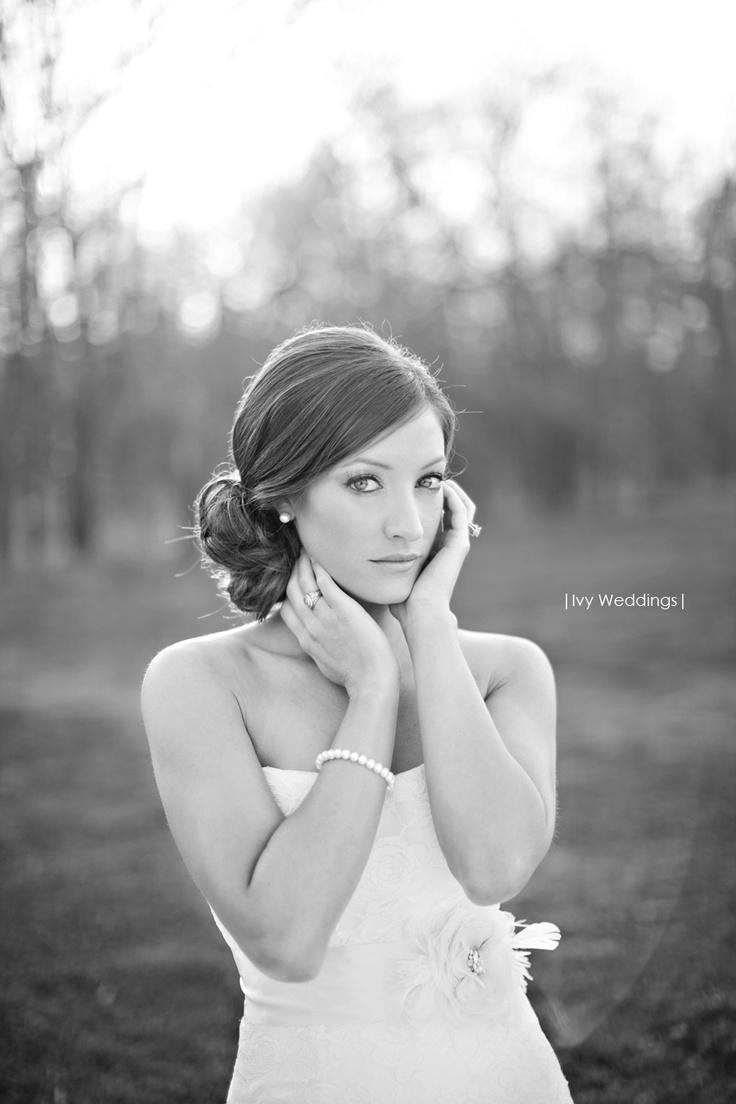 36 best Mom Wedding Hair images on Pinterest | Wedding hair styles ...