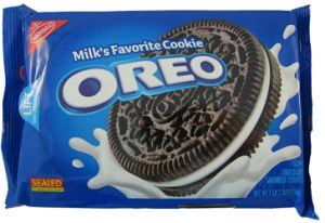 Buy 2 NABISCO Products Get 1 FREE (Up to $4.49) Coupon on http://hunt4freebies.com/coupons
