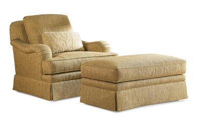 Sherrill Lounge Chair Furniture Upholstered Furniture