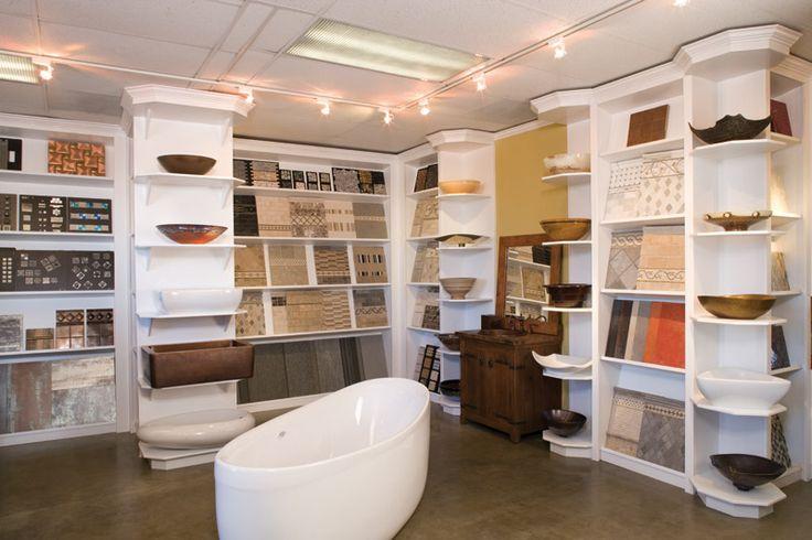 Showrooms For International Bath And Tile Ibtsgo Design