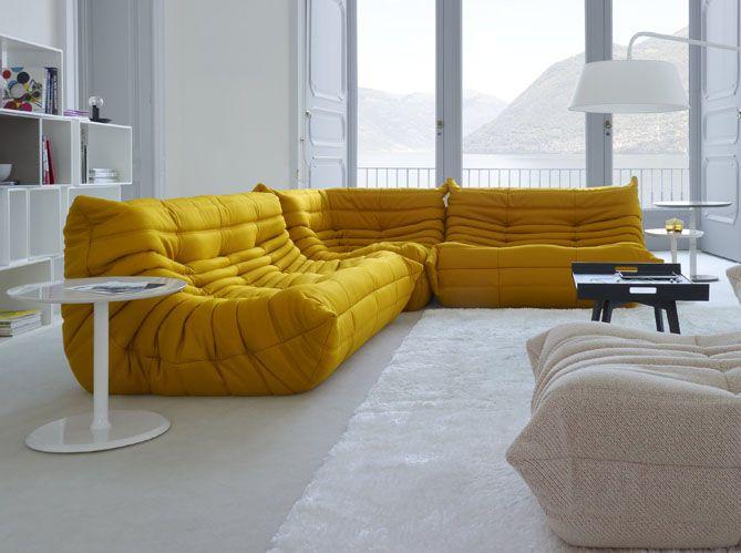 malin le canap modulable elle d coration canap modulable modulable et canap s. Black Bedroom Furniture Sets. Home Design Ideas