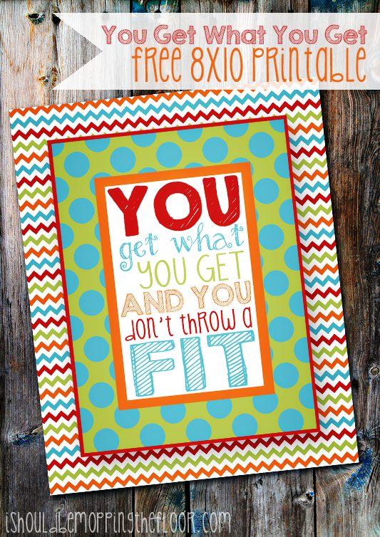 Classroom Motivation Ideas : Best student motivation posters images on pinterest