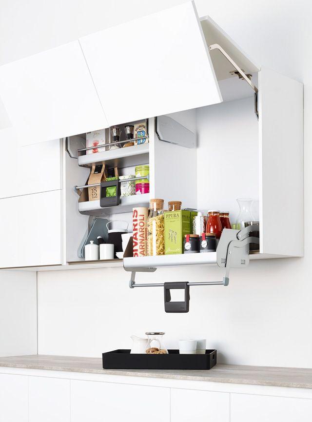 62 best Reciclar en la Cocina images on Pinterest | Artículos ...