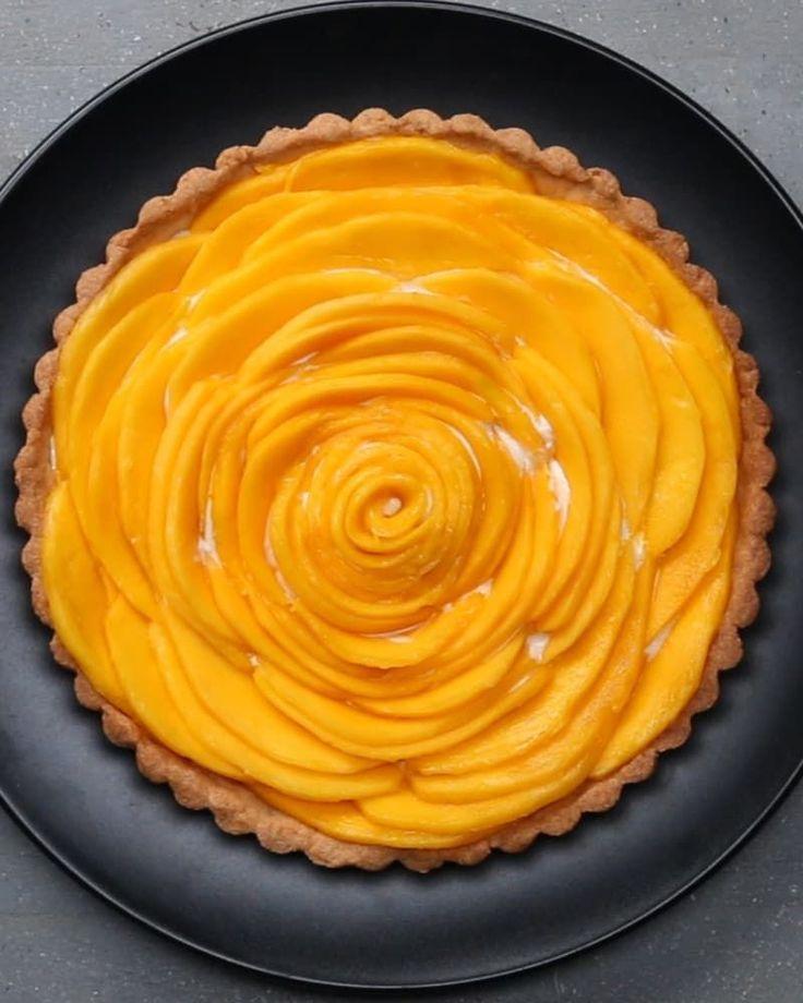 Pie gesichts make kuchen 1460