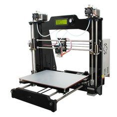 Geeetech Prusa I3 M201 2-in-1-out Impressora 3D kit DIY148317
