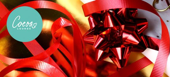 The Gift of Wrapping