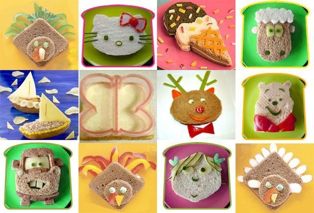 Przepisy Dla dzieci, Jedzenie Dla dzieci, Food Dla dzieci, Gotowanie Dla dzieci, Kulinaria Dla dzieci,