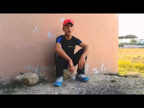 Heijan ✔ Genemi Amcalar 2014 Klip Online ✔ - YouTube