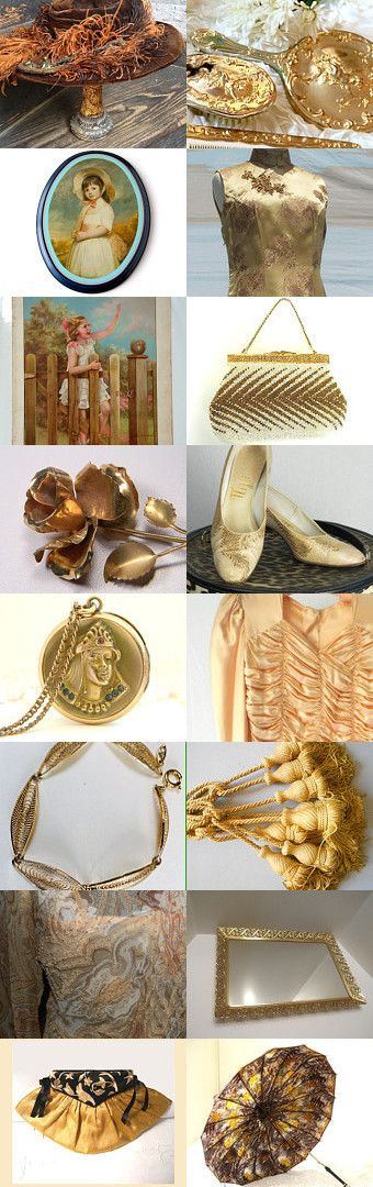 ❤ Thank You for invited us ❤  by Dorota and Monika on Etsy--Pinned+with+TreasuryPin.com