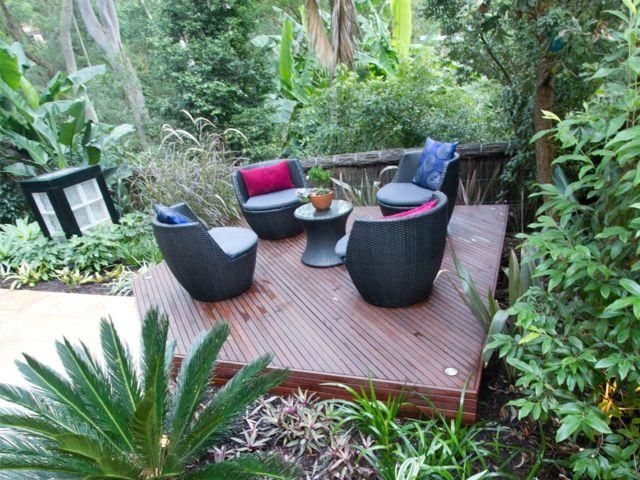 Timber Deck Design Ideas   Photos Of Timber Decks. Browse Photos From  Australian Designers U0026 Trade Professionals, Create An Inspiration Board To  Save Your ...