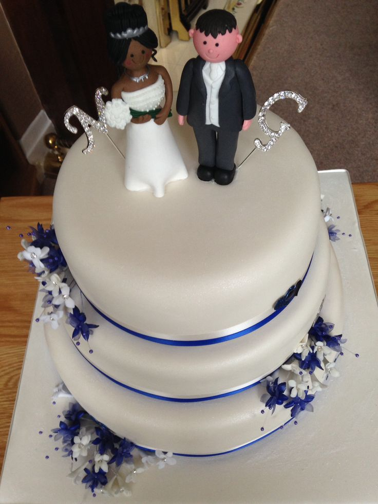 79 Best Lacey Cakes Wakefield Images On Pinterest Wakefield - Wedding Cakes In Wakefield