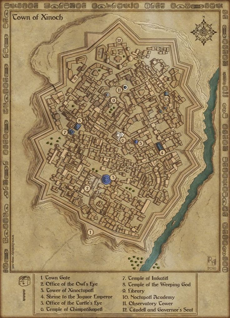 Road Map Of Project%0A Fantasy Town  Road Maps  Map Design  City Maps  Map Art  Rpg  Pretend Play