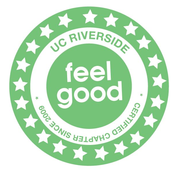 FeelGood UCR :D