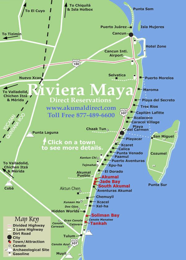 Riviera maya all inclusive hotels playa del carmen all for Find all inclusive resorts