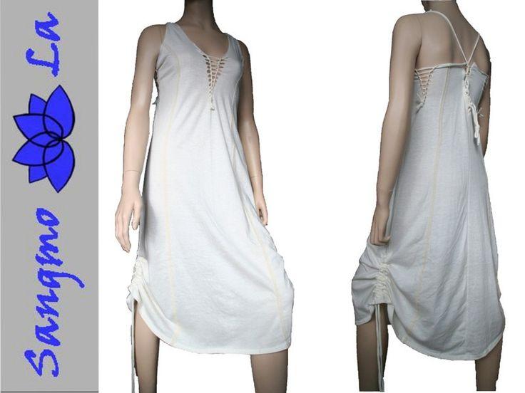 Sommer kleid kaufen wien
