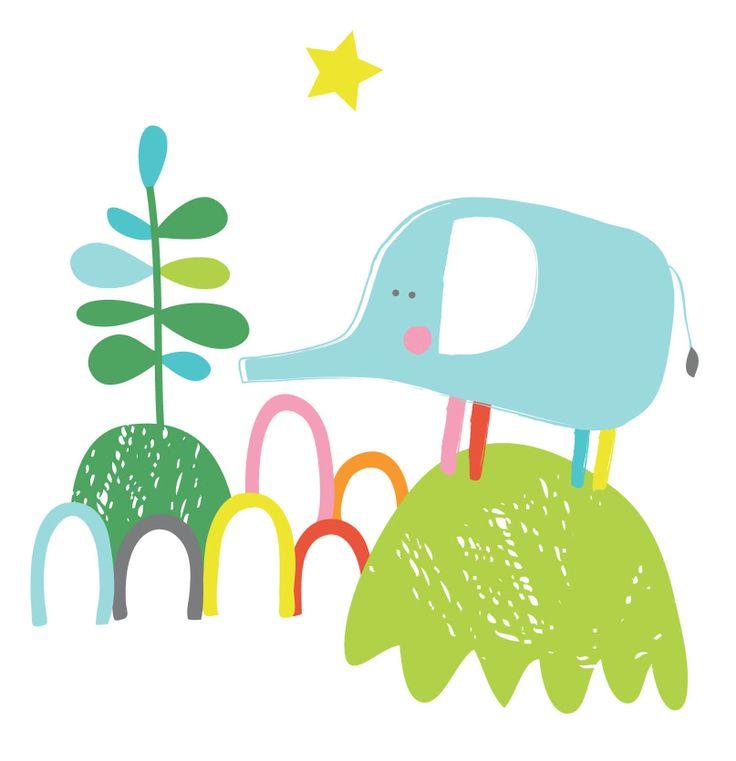 zutano newborn.. onzie… elephantasia…