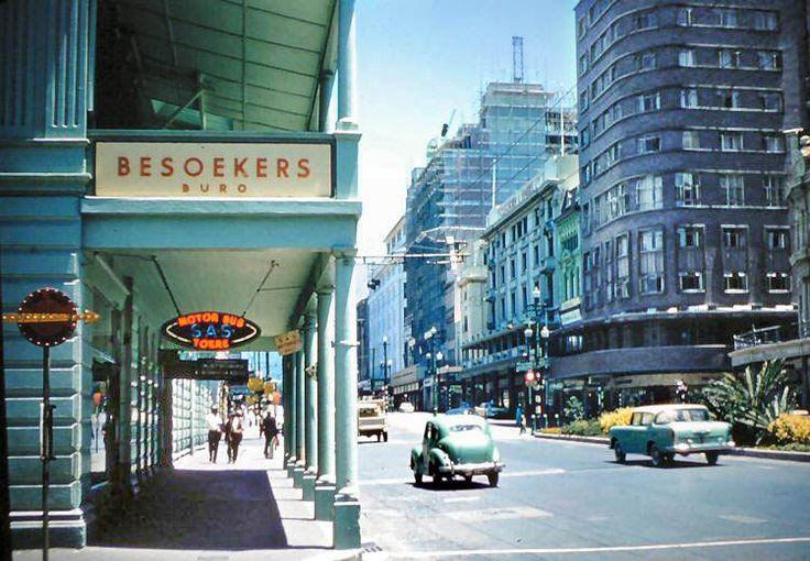 1950s+Adderley+street.jpg (750×520)