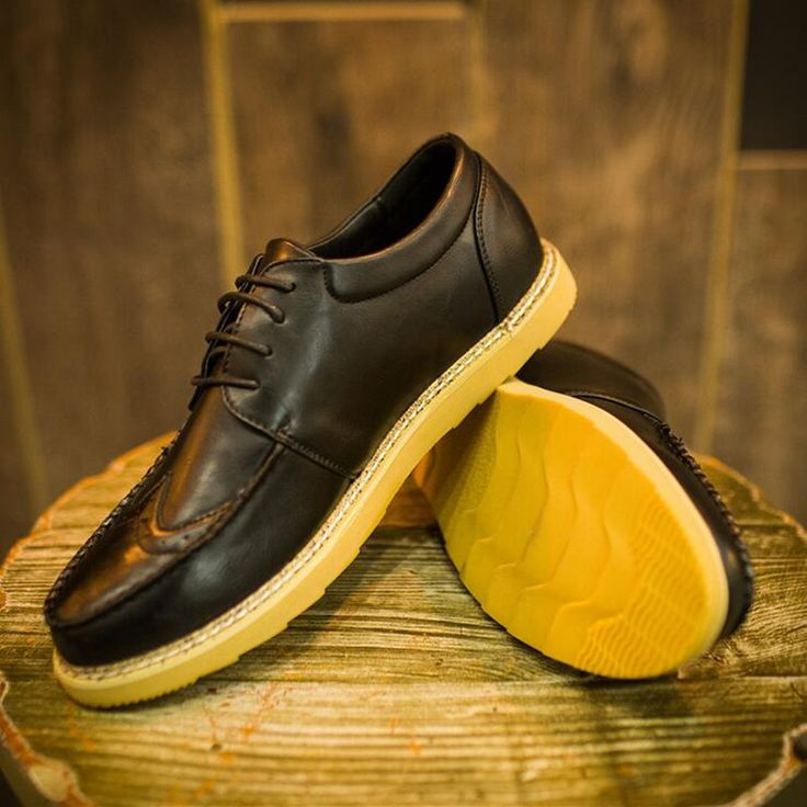 25 best ideas about mens patent leather shoes on