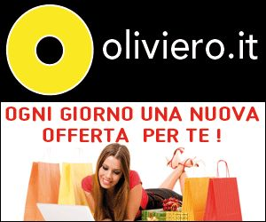 Tutto lo shopping online!!!: Oliviero.it