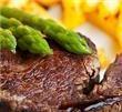Genieten bij Italiaans Steakhouse La Barca op het Almkerkplein in Hoofddorp