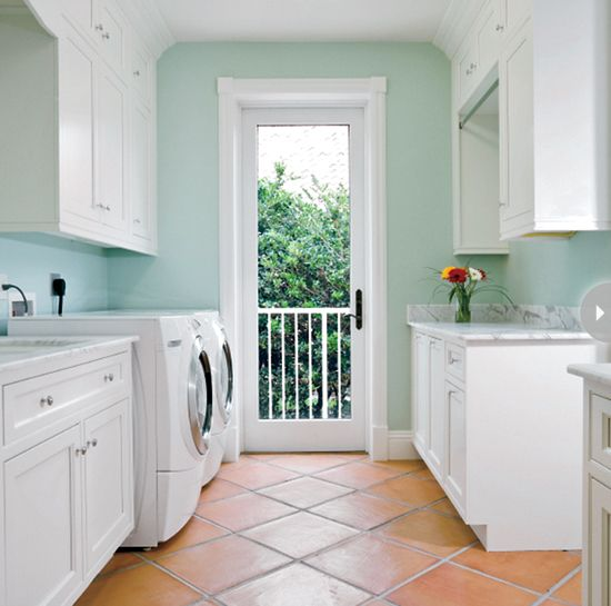 201 best images about laundry rooms to love on pinterest for Laundry room renovation