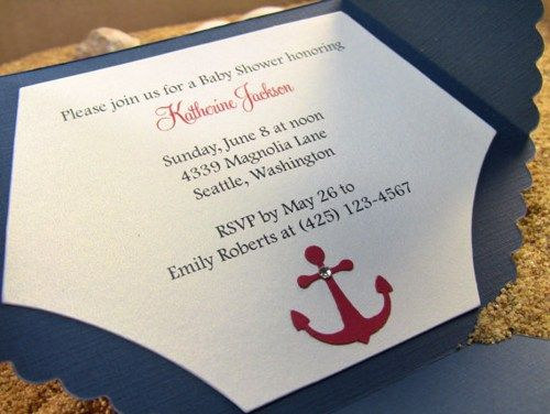 The 25 Best Diaper Invitations Ideas On Pinterest Baby Shower