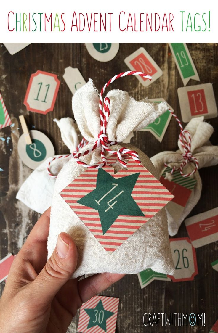 http://craftwithmom.blogspot.gr/2015/11/christmas-advent-calendar-tags22.html?showComment=1448314950403