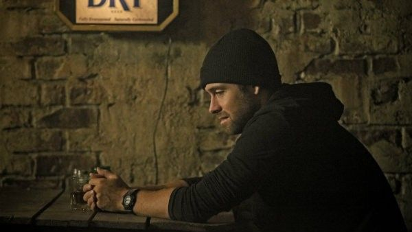 """Banshee Season 4 Premiere """"Something Out of the Bible"""" Review - TV.com"""