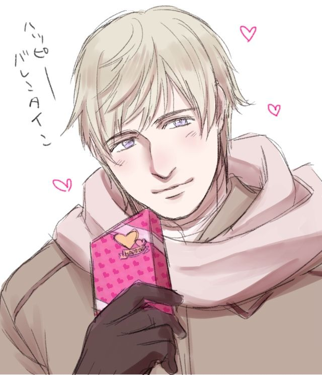17 Best Images About Fat Bastard Pipes On Pinterest: 17 Best Images About Russia (Hetalia) On Pinterest