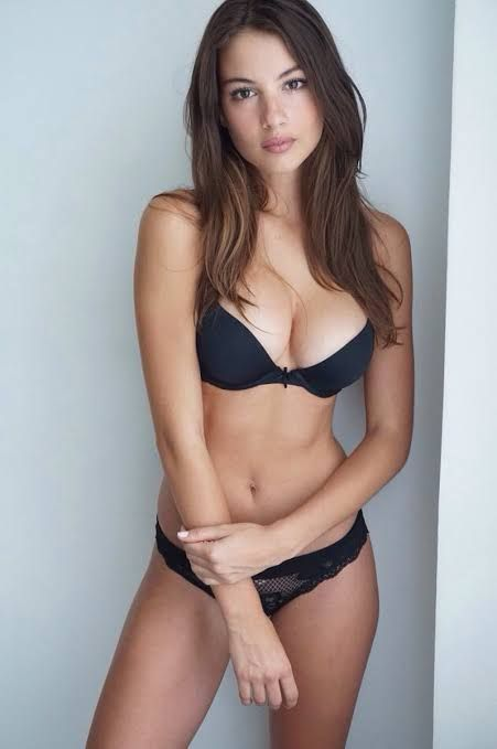 Hot Katherine Henderson nude (29 fotos) Is a cute, Snapchat, lingerie