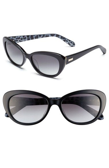 Love these cat eye sunglasses http://rstyle.me/n/mq3mrnyg6
