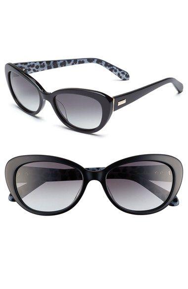 Love these cat eye sunglasses http://rstyle.me/n/mq3mrnyg6
