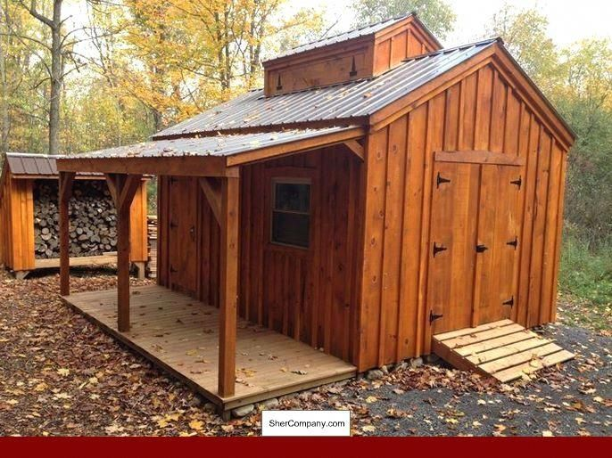 12x24 Shed Plans Online And Pics Of Dual Garden Shed Plans