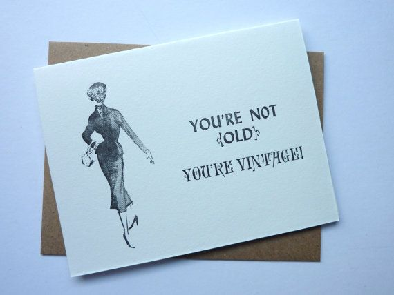 84 best Retirement Party Ideas images – Mad Men Birthday Card