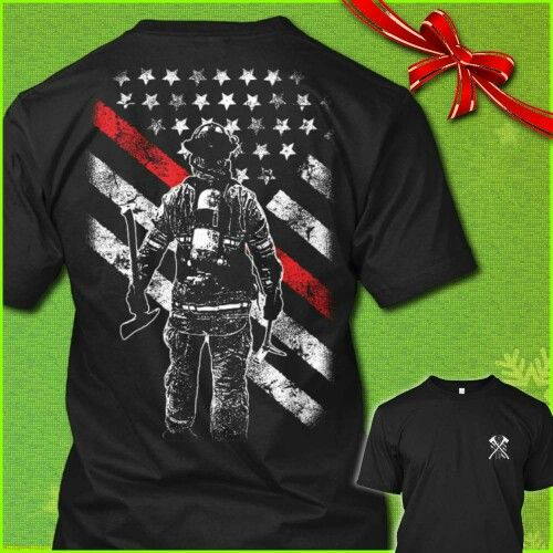 Best 25 firefighter shirts ideas on pinterest for Kicks on fire t shirt