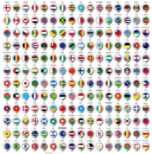 Different countries flags icons - https://www.welovesolo.com/different-countries-flags-icons/?utm_source=PN&utm_medium=welovesolo59%40gmail.com&utm_campaign=SNAP%2Bfrom%2BWeLoveSoLo