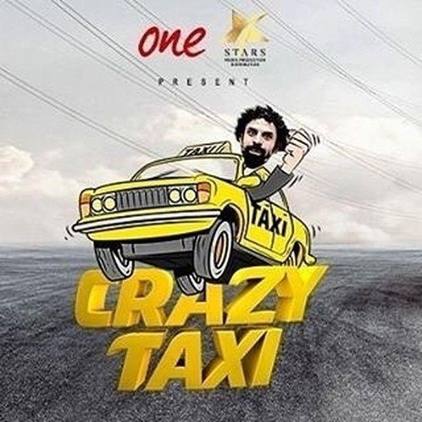 بدا Crazy Taxi متابعه منشن Amman Jordan Dubai Kwt Ksa نكت Lebanon هاشتاق Iraq الاردن عمان كلمات فيديو فلسطين فيد Crazy Taxi Amman Taxi