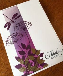 Image result for Images Serene Silhouettes Stampin Up
