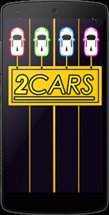 Double Car- screenshot thumbnail