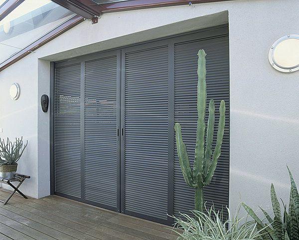 24 best Extension bois images on Pinterest House design - Combien Coute Une Extension De Maison