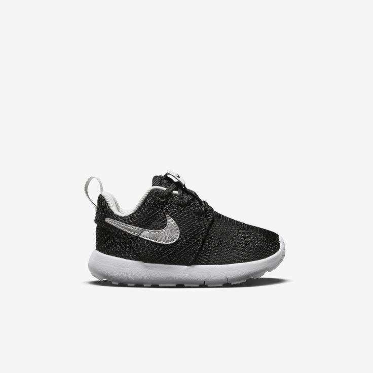 Nike Roshe One (2c-10c) Infant/Toddler Kids' Shoe. Nike