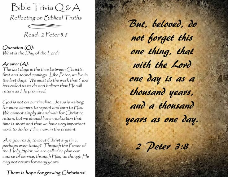 Pin by Sowing The Word Ministries, In on Bible Study